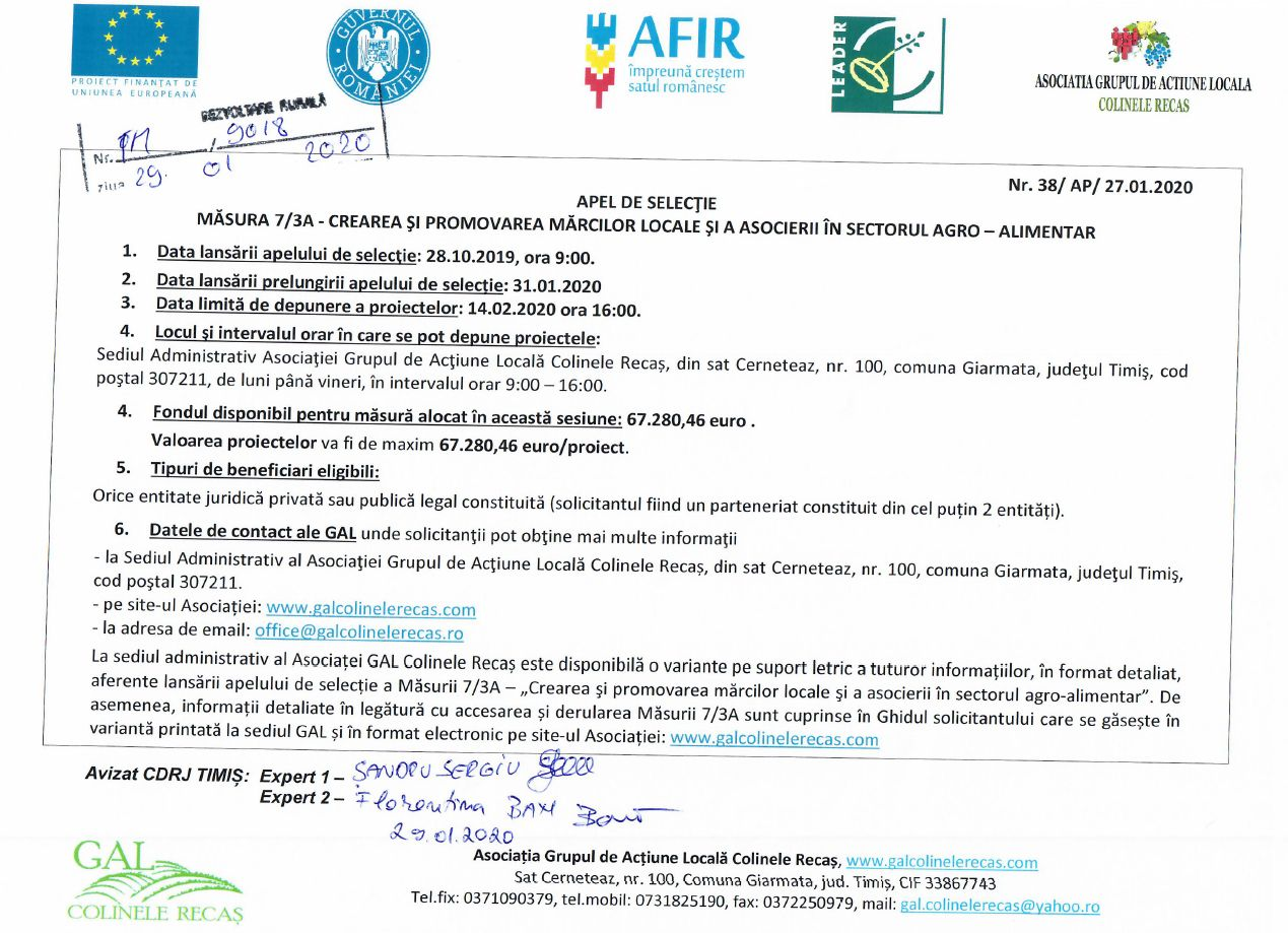 anunt-prelungire-apel-m73a_27012020-2