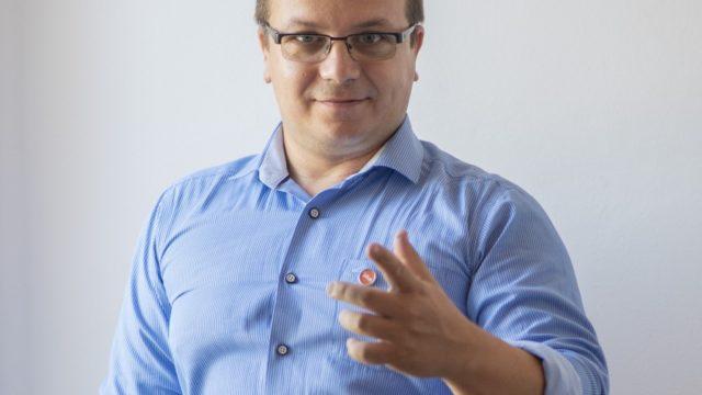 Alexandru Caplat