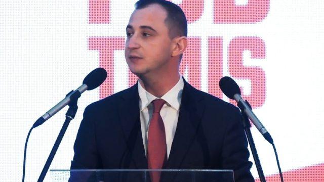 Alfred Simonis