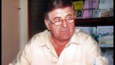 Ionel Iacob-Bencei