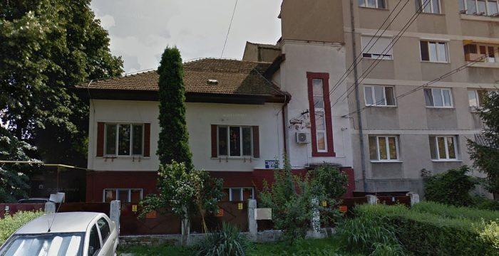Gradinita. Foto google.com