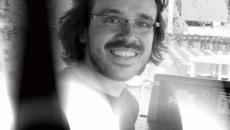 Bogdan Racz