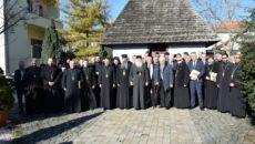 Arhiepiscopia Timisoara