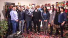 lansare candidat PMP Remetea Mare