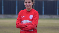 Clara Rosu