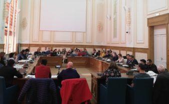 dezbatere buget