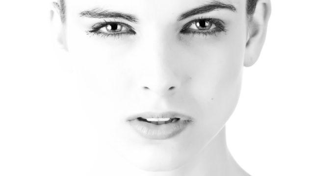 despre retinol si retinoizi