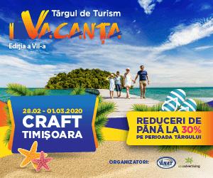 targul-de-turism-craft-timisoara