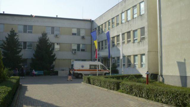 Institutul de Boli Cardiovasculare