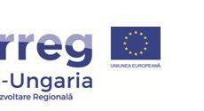 Interreg V-A România-Ungaria