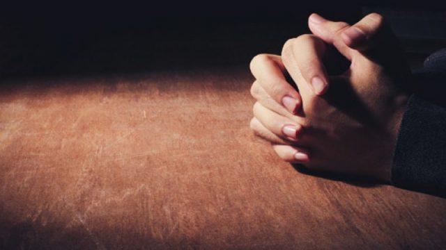 rugaciune post