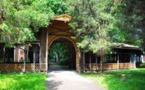 parc buzias