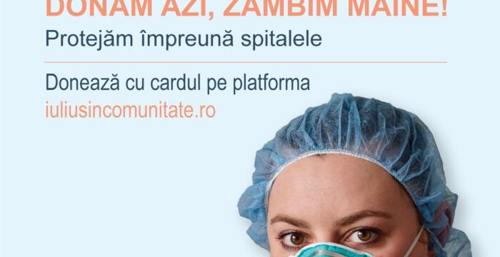 iulus town campanie