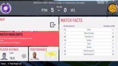 fotbal virtual