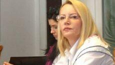 Mariana Radulescu
