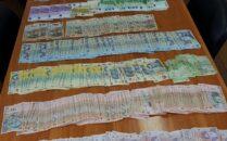 bani din contrabanda