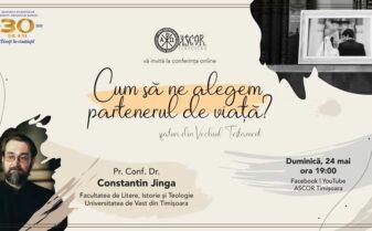 conferinta online
