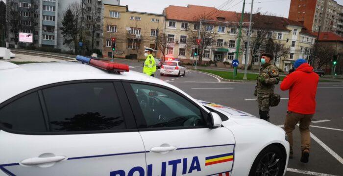 politie declaratie