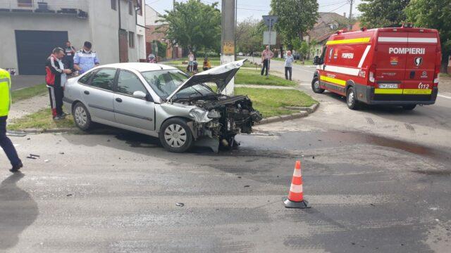 accident Mehala