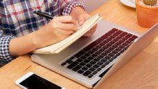 examen online UPT