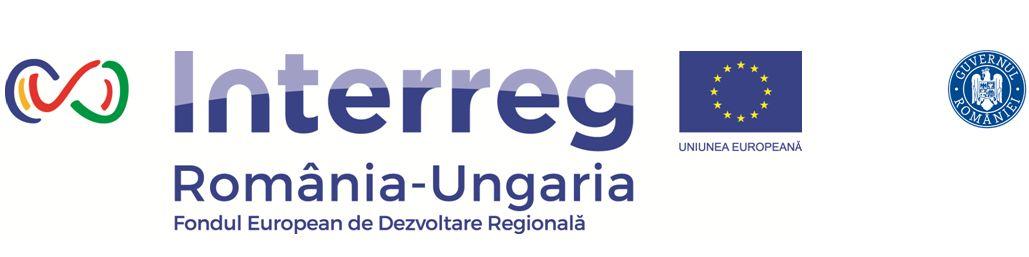 interreg-sigle-bun