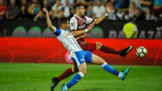 liga1 fotbal