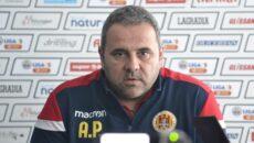 Alex Pelici