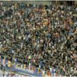 stadion-timisoara