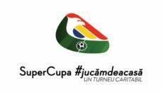 fotbal virtual super-cupa
