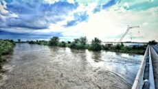 inundatii Uliuc