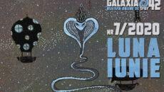 Revista Galaxia 42 #7