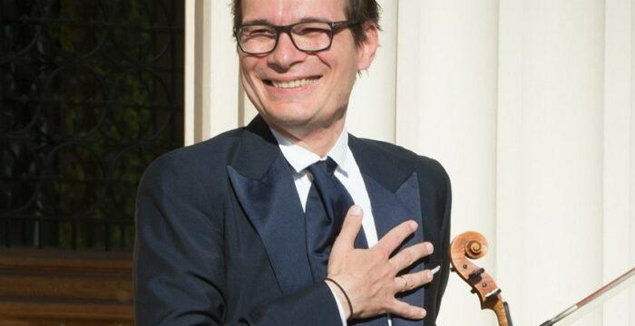 Alexandru Tomescu