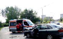 accident Demetriade