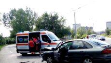 accident Demetriade