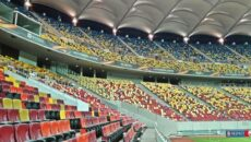 Arena-Nationala