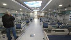 spital militar