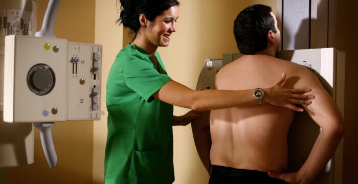Clinicile Medici's Timişoara