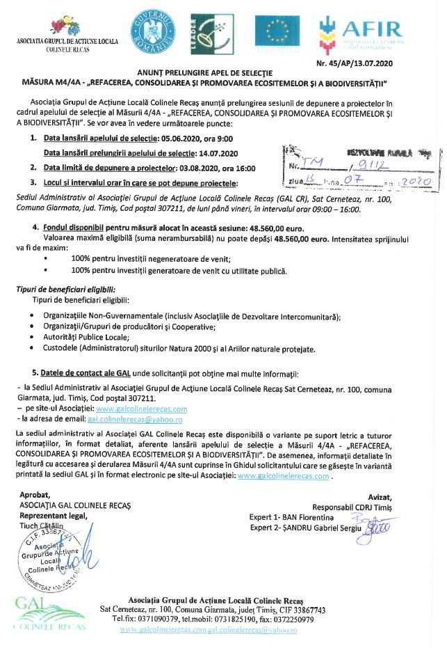 anunt-de-prelungire-apel-selectie-1