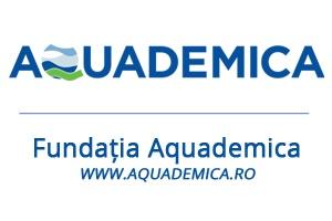 logo-aquademica-300px-2