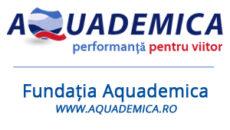 logo-aquademica