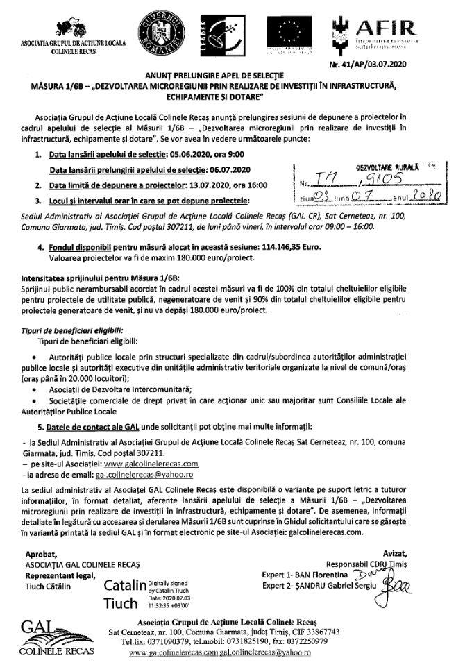 m1-apel-de-selectie-05-06-2020_pag1