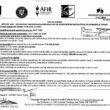 m1-apel-de-selectie-05-06-2020_pag2