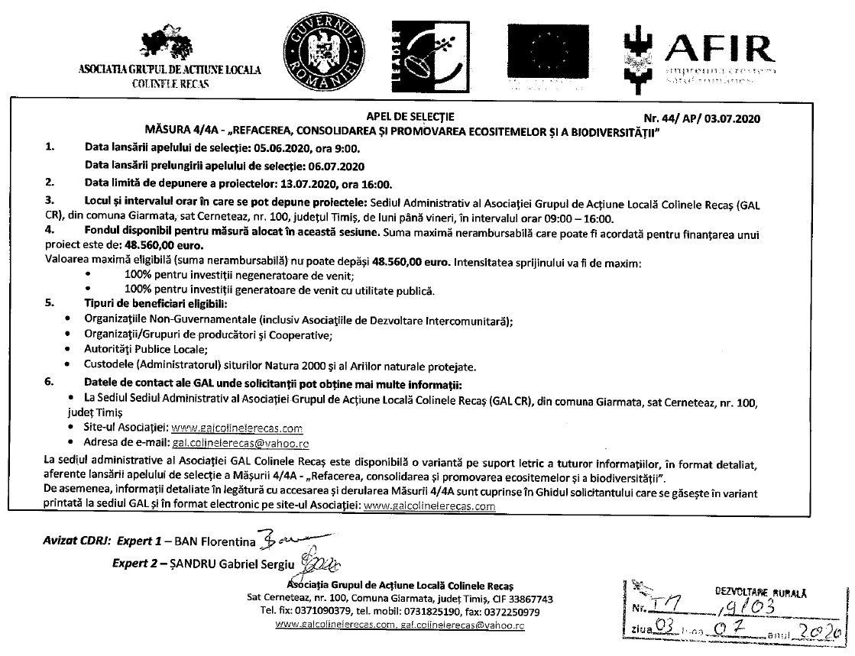m4-apel-de-selectie-05-06-2020_pag1