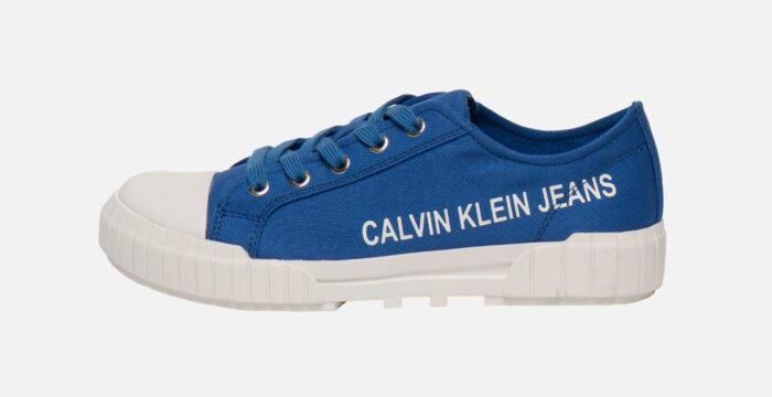 produsele Calvin Klein