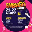 EmbargoHub