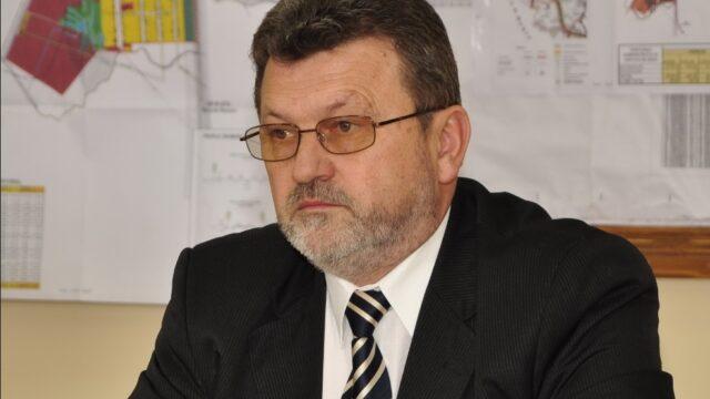 Petru Roman