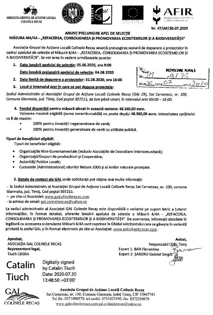 anunt-prelungire-apel-de-selectie-1