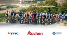 ciclism Turul Romaniei