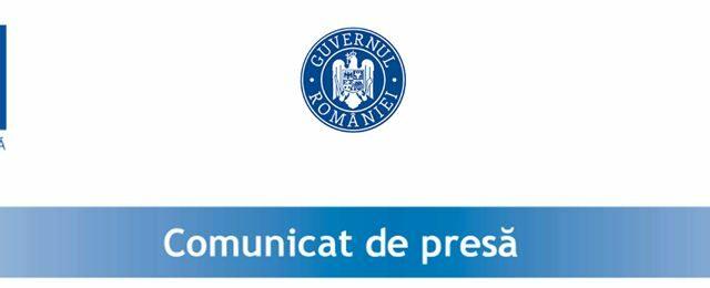 """Lansarea proiectului """"SINTARA - Sintetizarea, aducția și reutilizarea apei prin tehnologii sustenabile"""""""