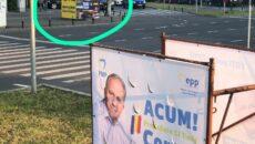 banner PMP Timis
